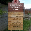 Carvers Stable Bethersden Business Centre