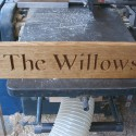 Carvers Stable The Willows